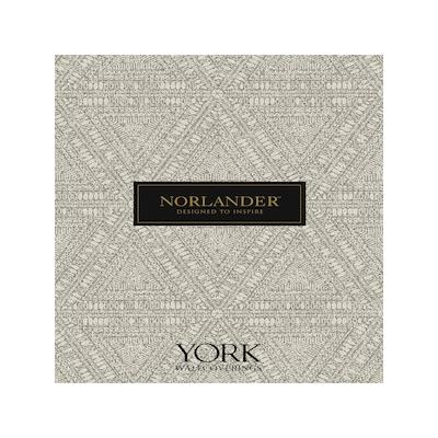 Norlander by York Wallpaper