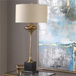 27809 Christiani by Uttermost-2