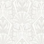 NV5532 Modern Heritage 125th Anniversary Zelda by York Wallpaper2