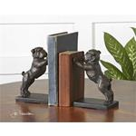 19643 Bulldogs S/2 by Uttermost-2