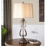 26145 Cassia by Uttermost-2