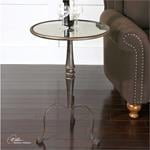 24274 Anais Accent Table by Uttermost-2