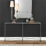 24767 Aubrey Console Table by Uttermost-2