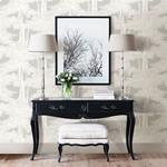 2773-605433 Neutral Black White Scout Grey Forest by Advantage Wallpaper2