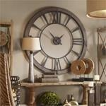 06084 Ronan Large by Uttermost-2