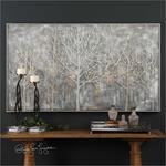 31409 Parkview by Uttermost-2