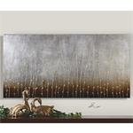 34202 Sterling Branches by Uttermost-2