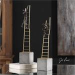 20682 Ladder Climb S/2 by Uttermost-2