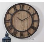 06344 Powell by Uttermost-2