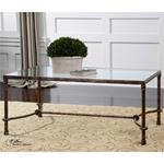 24333 Warring Coffee Table by Uttermost-2