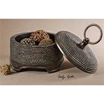 19022 Aubriana Box by Uttermost-2