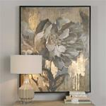 35330 Dazzling by Uttermost-2