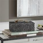 18900 Hive Box by Uttermost-2
