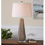 26133 Pontius by Uttermost-2