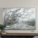 31314 Forest Lane by Uttermost-2