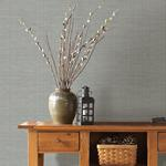 3118-016913 Birch and Sparrow Kent Grasscloth by Chesapeake Wallpaper2