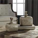 18938 Cayson Bottles S/2 by Uttermost-2