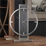 06443 Nico by Uttermost-2