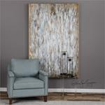 31408 Bright Morning by Uttermost-2