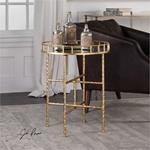 24711 Tilly Accent Table by Uttermost-2