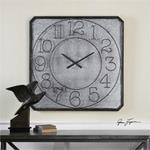 06436 Dominic by Uttermost-2