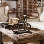19488 Freedom Rider by Uttermost-4