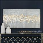 35358 Parade by Uttermost-2