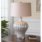 26201 Capolona by Uttermost-2