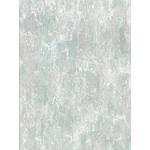 Micah Teal Distressed Texture by Brewster Wallpaper