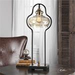 29259-1 Cotulla by Uttermost-4