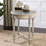 24406 Jinan Accent Table by Uttermost-2