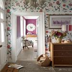 3519574 Laura Ashley