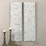 35500 Frost On The Window S/2 by Uttermost-2