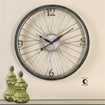 06426 Spokes by Uttermost-2