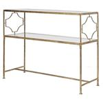 24539 Genell Console Table by Uttermost-4