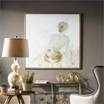 35345 Gold Highlights by Uttermost-2