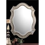 08026 B Felicie Oval by Uttermost-2