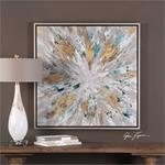 34361 Exploding Star by Uttermost-2