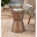24461 Cutler Accent Table by Uttermost-2