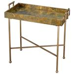 24448 Couper Tray Table by Uttermost-4