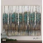 34284 Edge Of The Forest by Uttermost-2