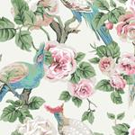 NV5520 Modern Heritage 125th Anniversary Garden Plume by York Wallpaper2
