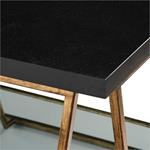24784 Agnes Coffee Table by Uttermost-4