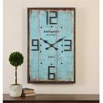 06425 Antiquite by Uttermost-2