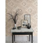 AST4063 Zio and Sons This Old Hudson Blush Rose Damask by A-Street Prints Wallpaper2