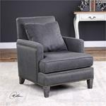 23303 Connolly Armchair by Uttermost-2