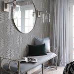 2964-25962 Scott Living Barnaby Off-White Faux Grasscloth by A-Street Prints Wallpaper2
