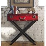 19643 Bulldogs S/2 by Uttermost-4