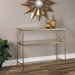 24539 Genell Console Table by Uttermost-2
