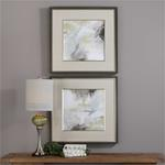 33673 Abstract Vistas S/2 by Uttermost-2